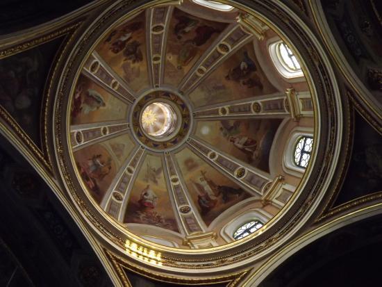 Cattedrale Sant'Ambrogio