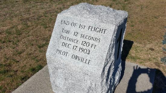 Kill Devil Hills, NC: 20160209_122836_large.jpg
