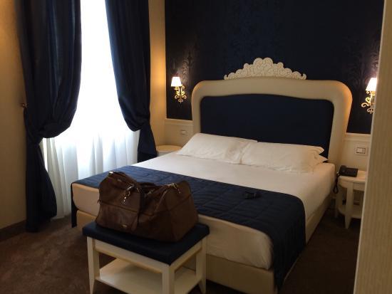 Hotel dei Borgia: photo5.jpg