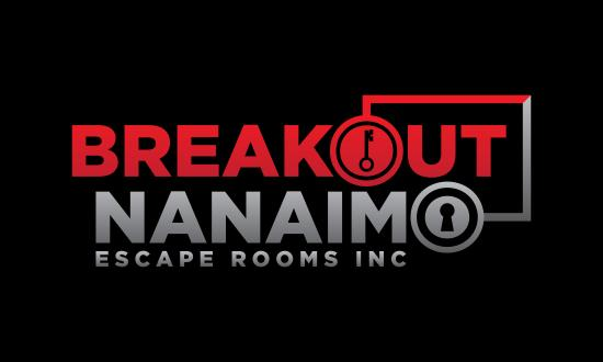 Breakout Nanaimo Escape Rooms Inc