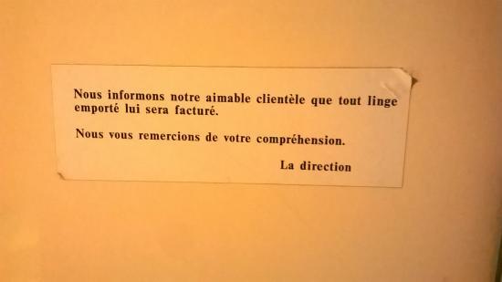 Foto de Premiere Classe Rodez