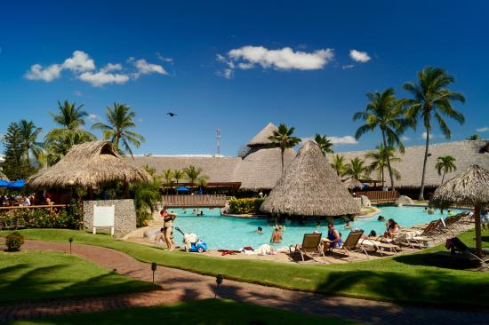 main pool for adults and kids picture of fiesta resort all rh tripadvisor ie