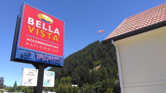 Photo of Bella Vista Queenstown