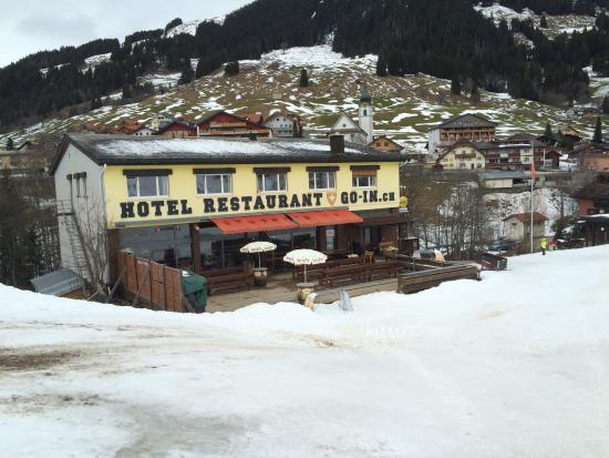 Sorenberg, Svizzera: photo2.jpg