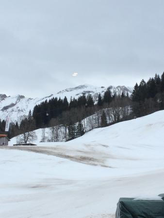 Sorenberg, Svizzera: photo8.jpg