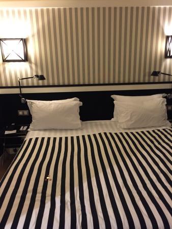 Zdjęcie EuroPark Hotel