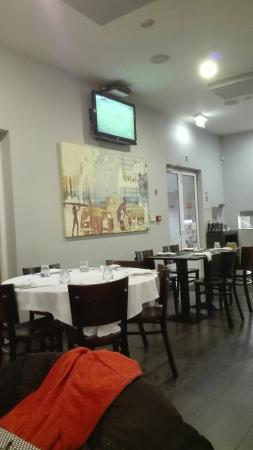 CHICO'S Restaurante: TA_IMG_20160209_203942_large.jpg