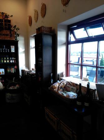 Barton under Needwood, UK: IMG_20151231_131646_large.jpg