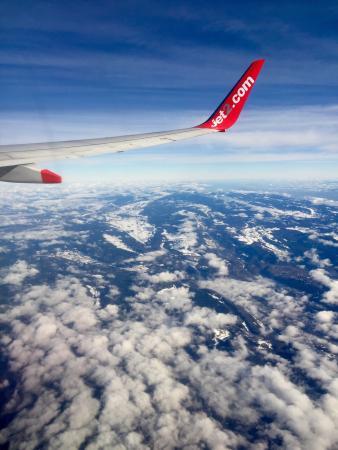 St. Gervais les Bains, Francia: photo0.jpg