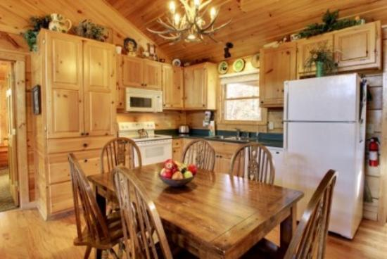 Tanglewood Cabins Updated 2017 Campground Reviews