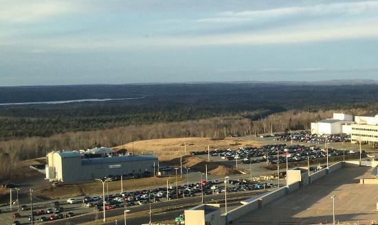 Enfield, Canada: photo2.jpg