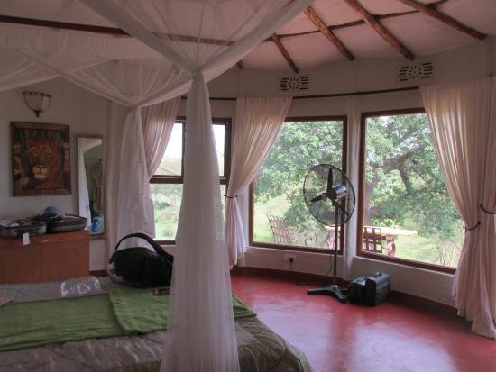 Imagen de Tarangire National Park