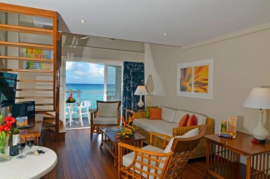 Grand case beach club updated 2018 prices hotel for Case loft