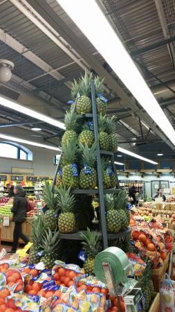 Vienna, VA: Whole Foods Market