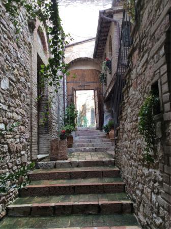 San Crispino Historical Mansion: photo2.jpg