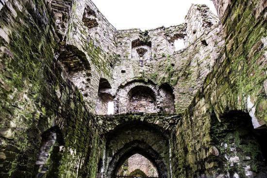 Trim, Irlanda: photo1.jpg