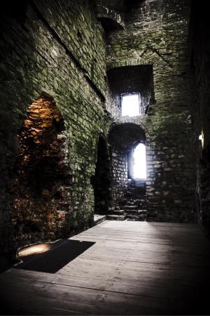 Trim, İrlanda: photo3.jpg