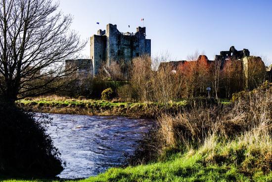 Trim, Irlande : photo4.jpg