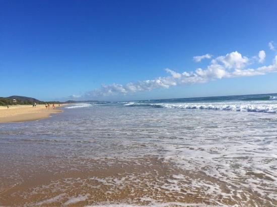 Marcoola, Australia: photo4.jpg