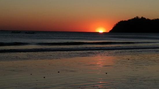 Playa Samara, Costa Rica: IMAG4088_large.jpg