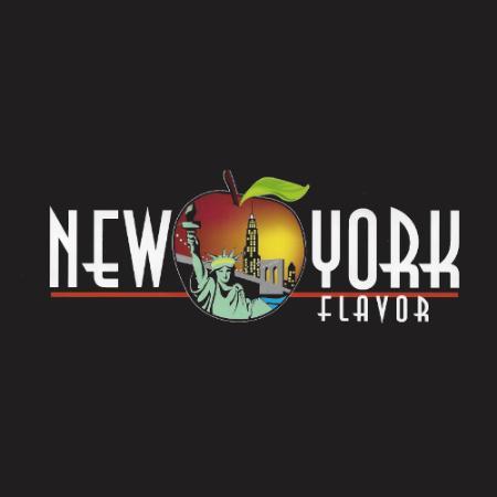 Surprise, AZ: New York Flavor