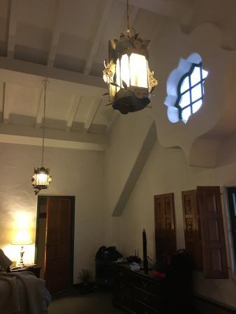 The Hacienda: photo0.jpg