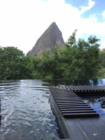 Boucan by Hotel Chocolat Resmi