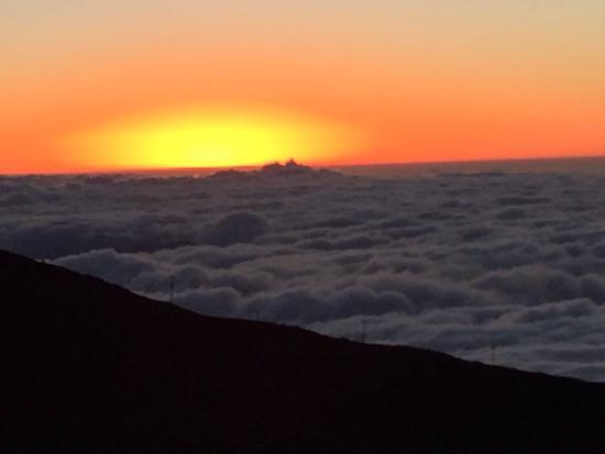 Kula, Hawái: photo1.jpg