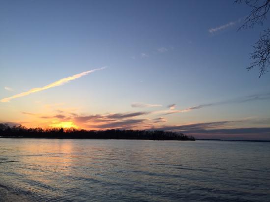 Chestertown, MD : photo0.jpg