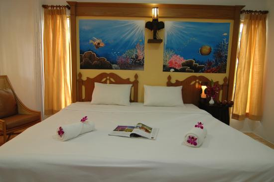 Photo of Lanta Palace Resort & Beach Club Ko Lanta