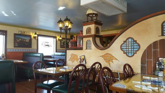 Mexican Restaurants La Crosse Wisconsin
