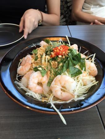 Yen Linh