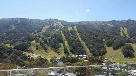 Thredbo Village, Australia: received_10153484828589423_large.jpg
