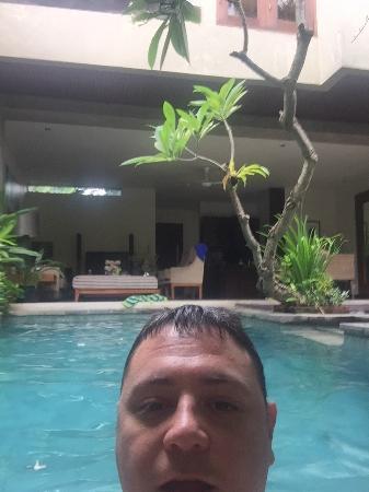 โรงแรมกานิชกา วิลล่าส์: photo2.jpg