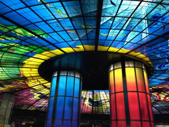 The Dome of Light: photo0.jpg