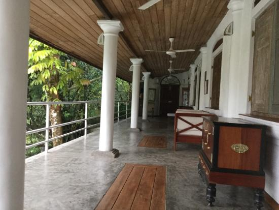 Plantation Hotel : photo0.jpg