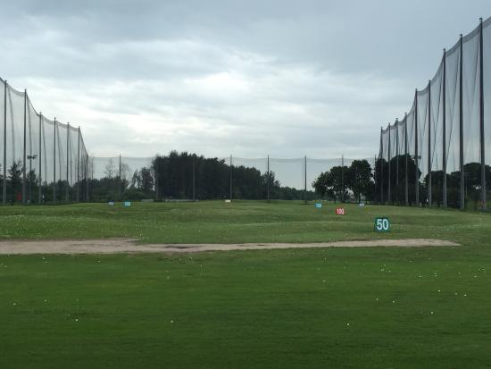 Marina Bay Golf Course: photo0.jpg