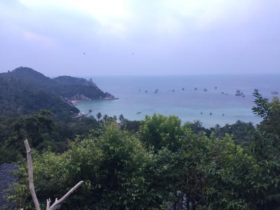 Chintakiri Resort: Tolle gemütliche Anlage. Zum Wohlfühlen und super entspannende Atmosphäre. Zimmer sind sauber un