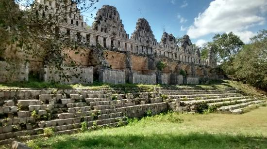 Tempel von Uxmal: IMG_20160209_121536347_HDR_large.jpg