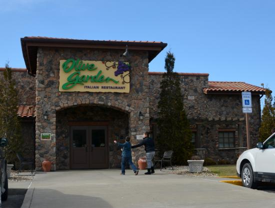 olive garden resturant beckley menu prices restaurant reviews tripadvisor