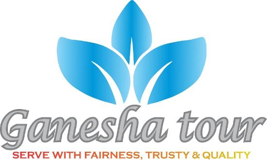 Ganesha Tour & Transport