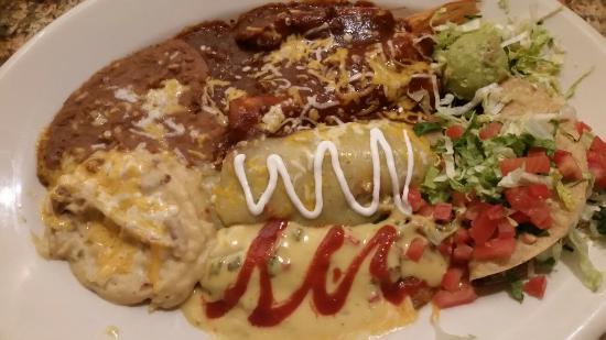 Abilene, TX: 20160209_183400_large.jpg