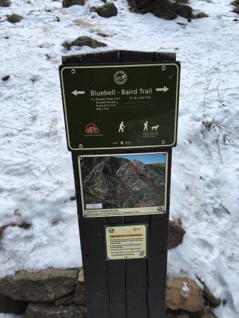 Boulder, Κολοράντο: photo1.jpg
