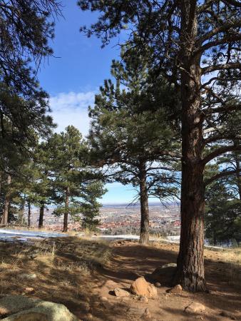 Boulder, CO: photo5.jpg