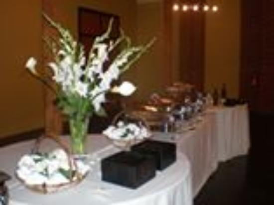Soddy Daisy, Теннесси: Catering for all Event 423-243-8950