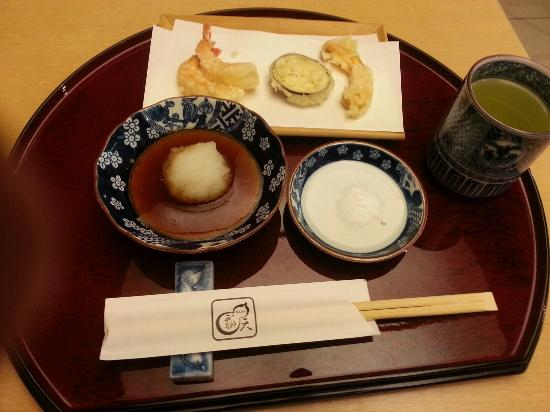 Toyonaka, Jepang: 20160210_113545_large.jpg