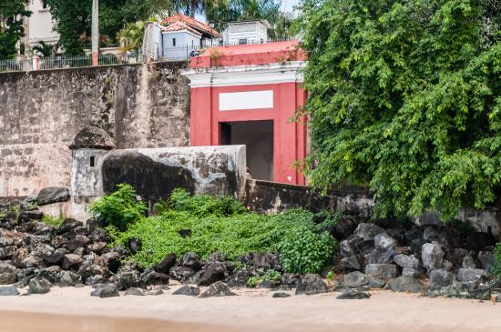 Brama św. Jana