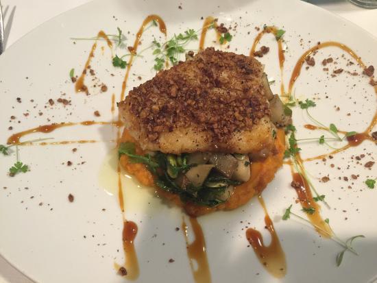 Fin Seafood: photo0.jpg