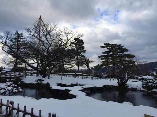 Foto de Nobeoka