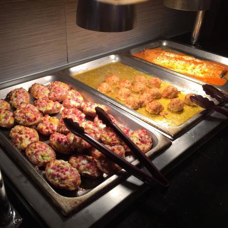 best chinese buffet review of dubois buffet dubois pa tripadvisor rh tripadvisor co nz